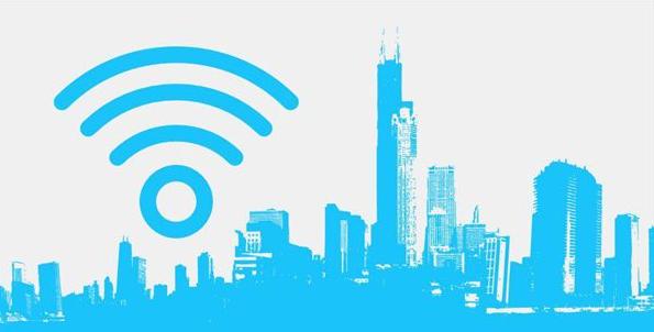 2018年电信行业十大预测:聚焦运营,厚积薄发