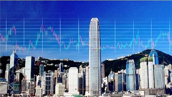 荀玉根:H股全流通将助推港股继续走牛——港股半月报
