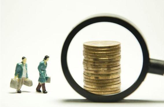 巴曙松:新经济、新金融、新趋势,创新中的实体经济如何与金融业良性互动?