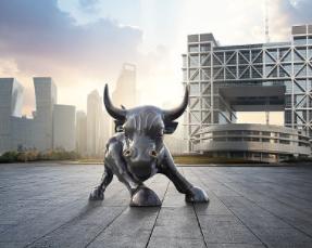 十年一遇的港股大牛市 现在还能否参与?