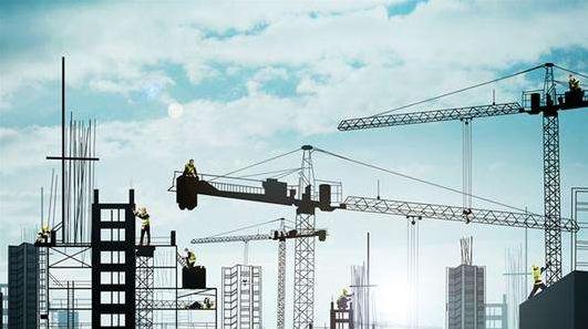 地产基建投资需求再判断