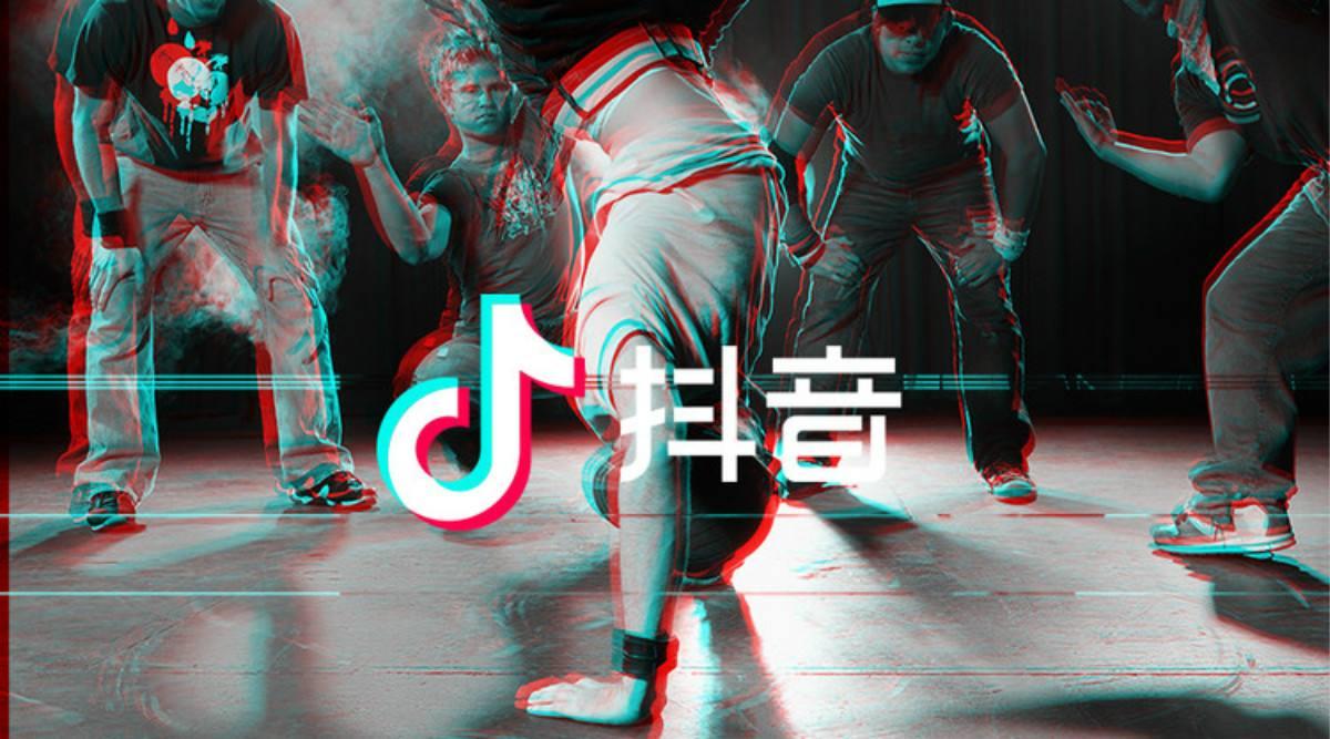 http://img7.gelonghui.com/201802/column_article_cover_20180221143600556.jpg