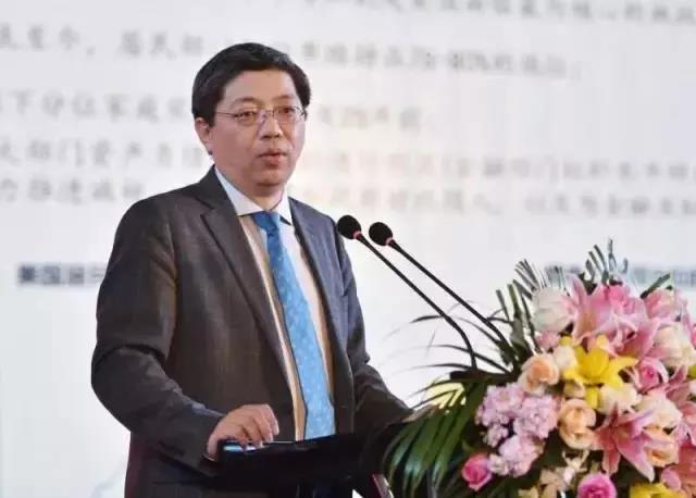 http://img7.gelonghui.com/201802/column_article_cover_20180222161100793.jpg