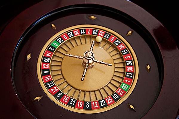 股市里的三类人:赌博、投机、投资