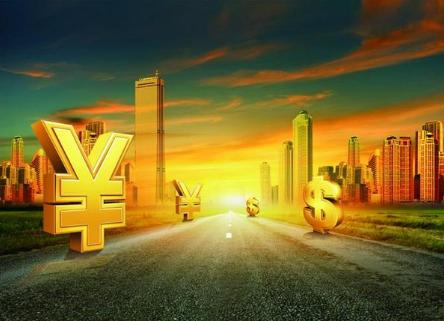 """李迅雷:中国经济渐入存量时代,新旧动能转换应谋求""""错位发展"""""""