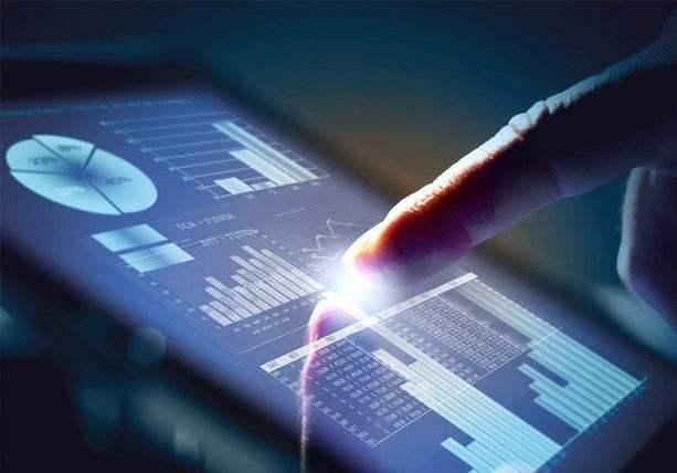 姜超:金融监管改革的经验和实践