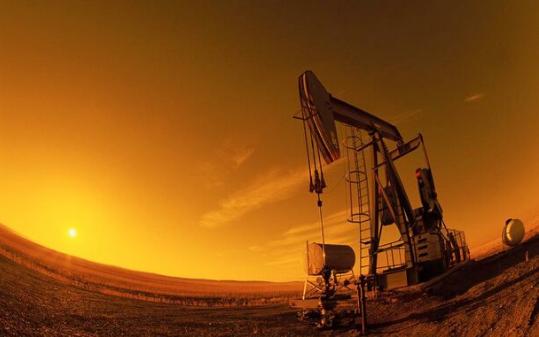 【光大海外】华油能源(1251.HK):年度业绩扭亏,复苏趋势确立