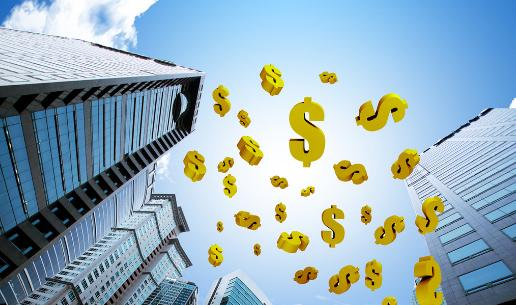 姜超:经济平物价落,货币融资双降