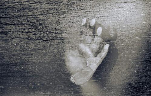 荀玉根:A股到了抗拒恐惧的阶段