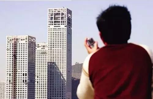 2025年,中国房地产的根本性拐点之年?