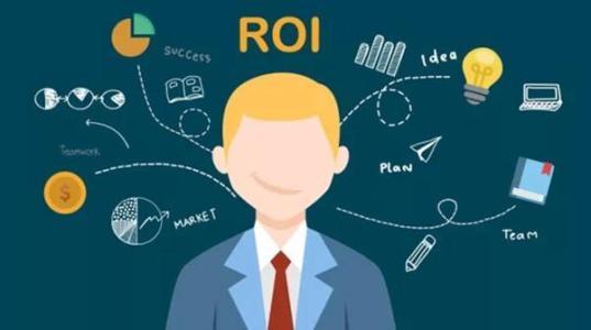 知识营销赋能品牌传播新价值,深度影响消费决策