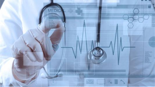 【汇说直击】环球医疗(2666.HK):把握政策红利,打造领先的医疗健康产业集团