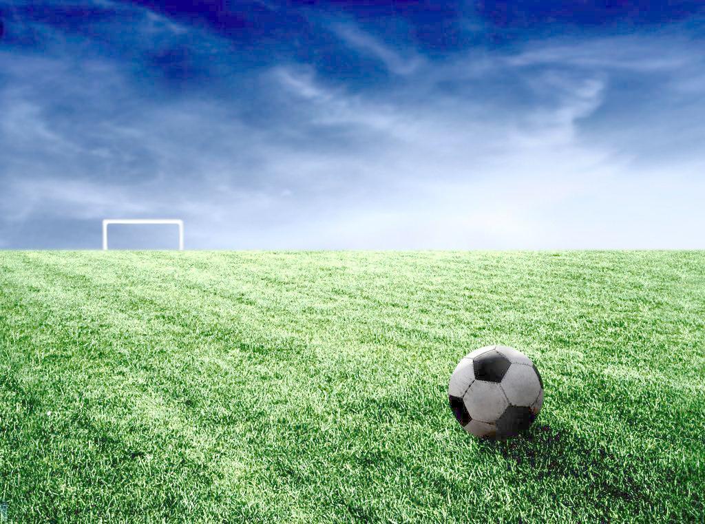 足球是如何一步一步成为第十七大经济体的?