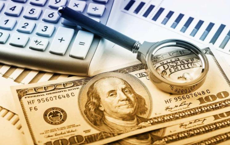 【平安债券】债券半年度报告:利率与信用的两重天(PPT版)