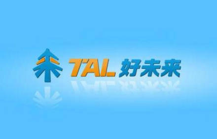 http://img7.gelonghui.com/201806/column_article_cover_20180621142942651.png