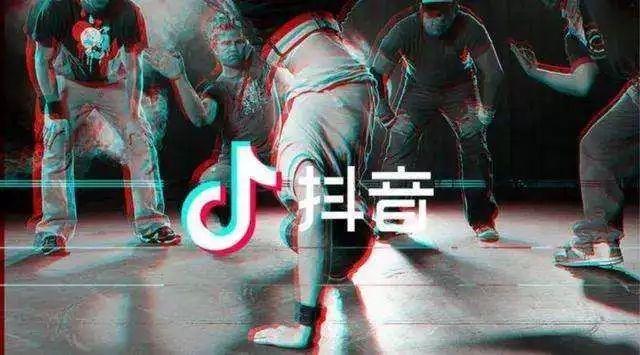 http://img7.gelonghui.com/201806/column_article_cover_20180621145840855.jpg