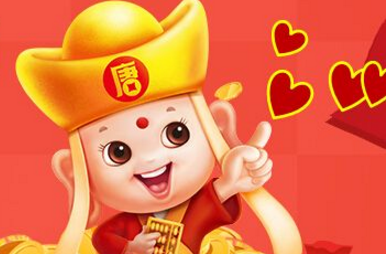 http://img7.gelonghui.com/201806/column_article_cover_20180621152615650.png