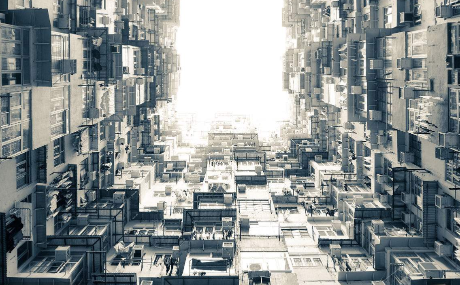 香港2018年二季度楼市总结展望:住宅篇