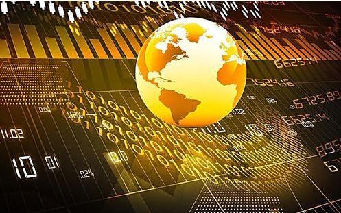 中美贸易战发酵,投资全球行不行?2018股票及衍生品宏观布局邀您探讨