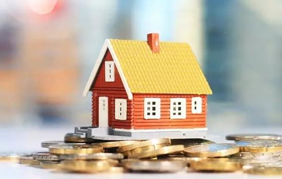 时事趣解系列(11):今年6月房价涨幅最高的5大城市