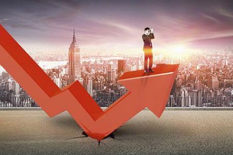 美国2018年下半年经济展望:投资增长前景乐观,经济继续复苏尚未过热