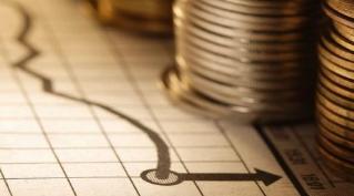 姜超:货币制造波动,创新才有增长