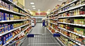 中信策略:A+H行业比较-食品饮料篇