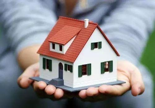 棚改货币化即将落幕,深刻改变三四线房地产