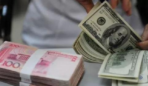 人民币贬值:放汇率+保内需是否成为新的政策组合?