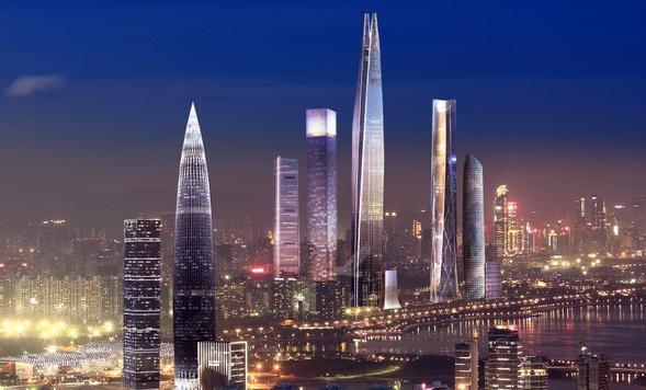 【天风建筑】港澳基建龙头发力内地市场,改革将持续激发活力