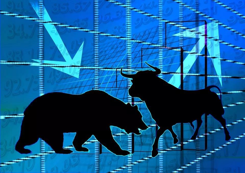但斌:股票注册制到来的那天,就是大牛市开始的那一天