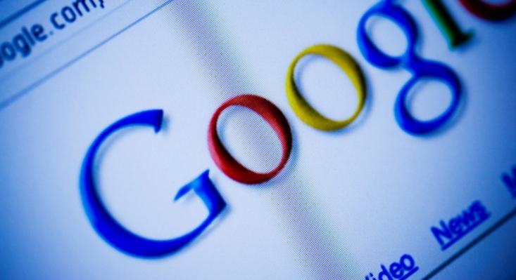 谷歌:伟大公司是怎样炼成的?