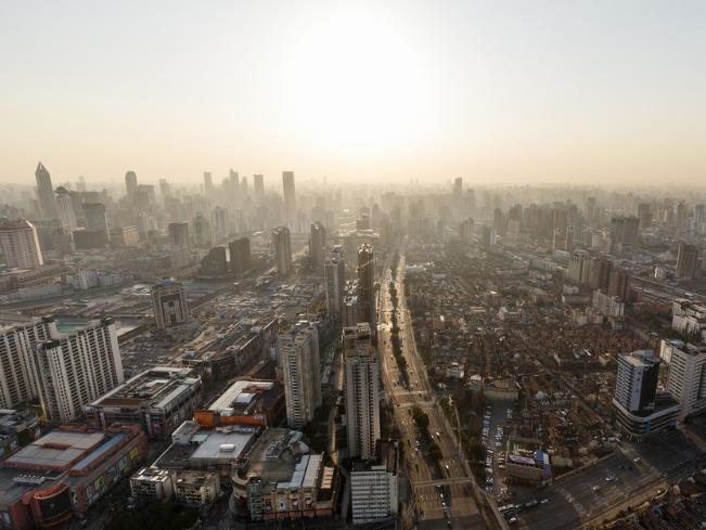 中国城镇化还有多大空间?