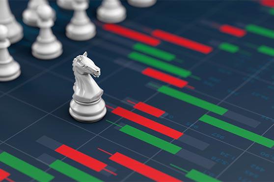 振聋发聩!靳海涛:一级市场估值的拐点即将到来,建议行业集体放缓投资!