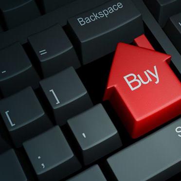 PCB大厂旺季前集中涨价,这些A股、港股或将受益