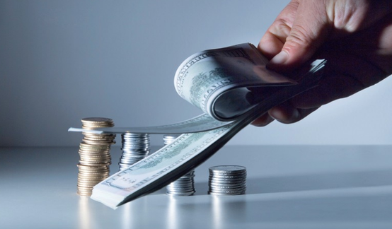 如何把握流动性的脉搏:资金面月末、季末效应因何而起?