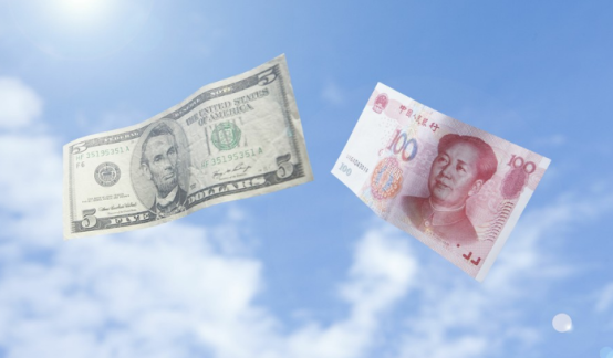 韩会师:人民币的底在哪里?