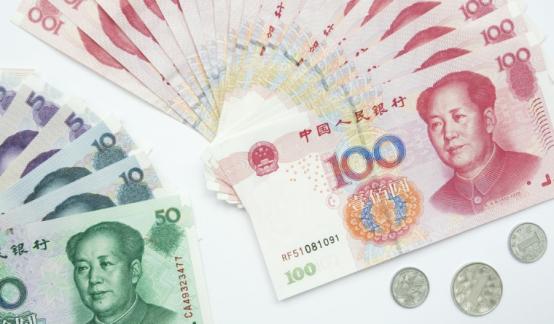连平:货币政策应保持灵活审慎