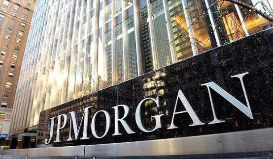 摩根大通CEO:不是我吓唬你,但美经济面临的这个挑战不容忽视