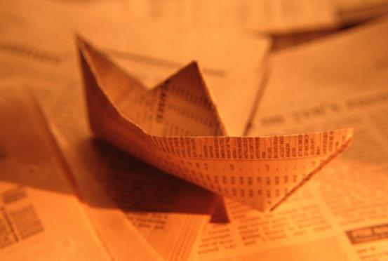 零管理费的公募基金开幕大搞,金融行业何去何从?
