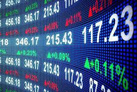 2018美股价值投资指南——5支在今天被低估的股票