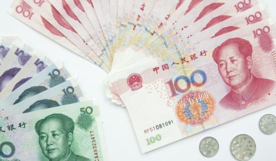 韩会师:外汇风险准备金重启,人民币贬值风险消除?