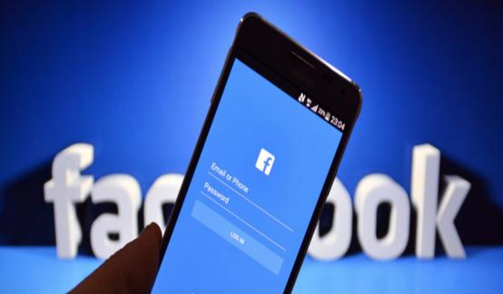 老虎证券:市值蒸发千亿美元之后 Facebook的未来在何处?