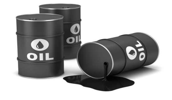 """任性总统再对伊朗""""下手"""" 原油市场进入""""微妙时刻"""""""