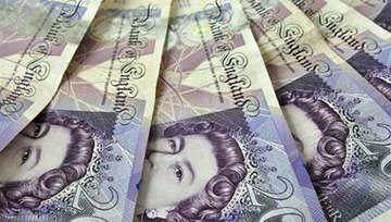 这个连央妈都扶不起来的货币,又将迎来考验