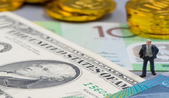 如何从资本支出中分离维护性资本支出