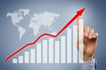 数据观市系列(35):港股通标的股调整预测