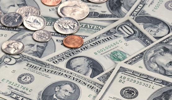 数据观市系列(36):全球货币对美元贬值幅度(2018)