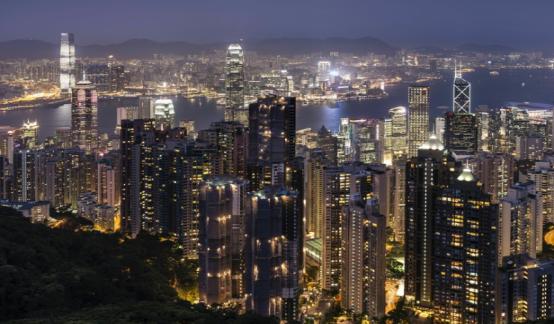 宁南山:中国的中高端产业分布和大城市房价探讨