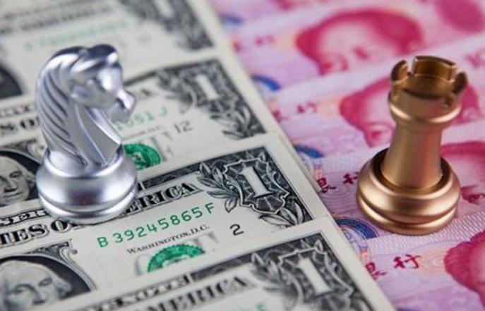 任泽平:中美贸易战深层次思考和未来沙盘推演